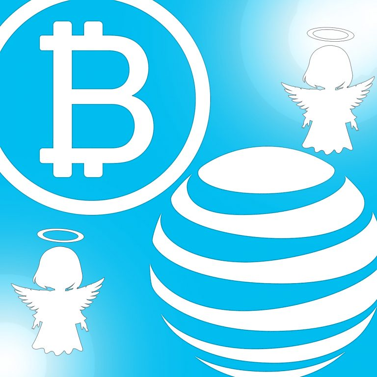 Bitangels Co-Founder Sues AT&T for $ 224 Million Over Cryptocurrency Hack