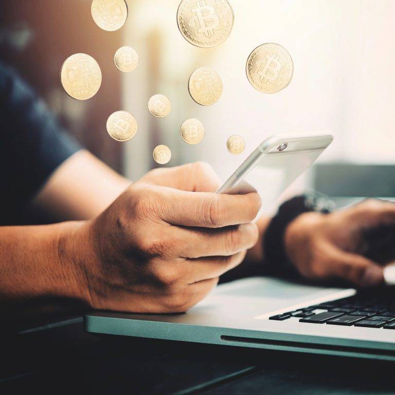Bitcoin in Brief: Crypto Payments via SMS, Coin Tips for Tweets and Posts