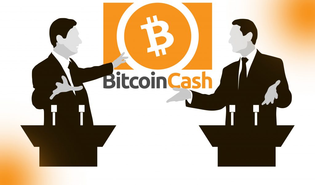 BCH Roundup: Millions of Merchants, More Tokens, and Clashing Visions