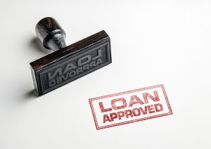 Trader Gets Six-Figure Loan to Buy Crypto, Holdings Drop by 85%