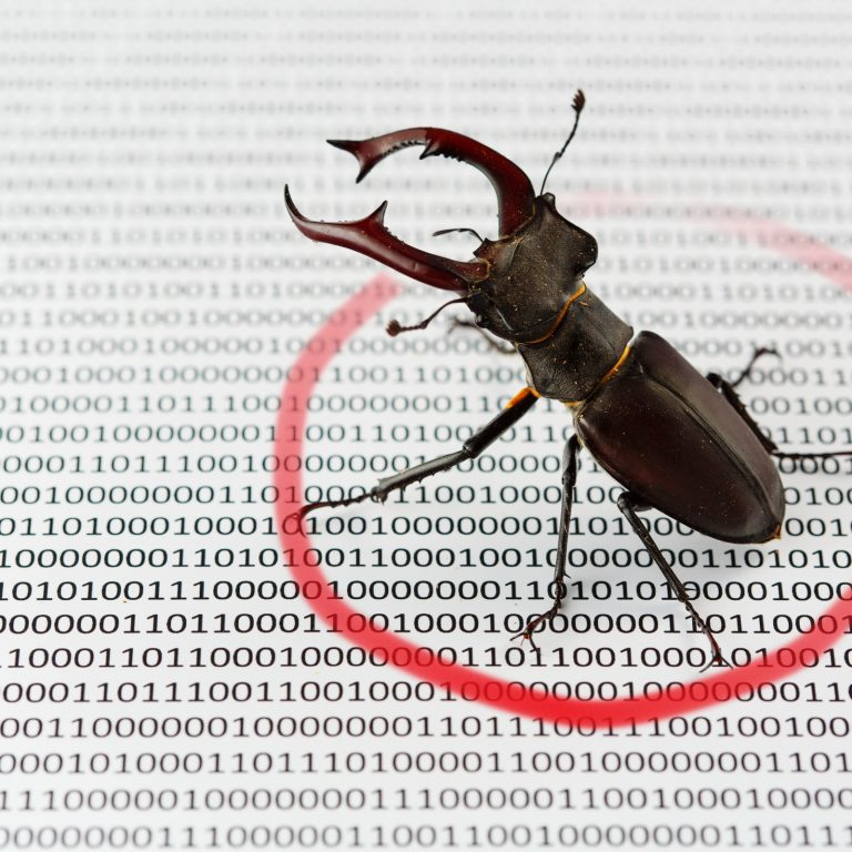 25% of All Smart Contracts Contain Critical Bugs