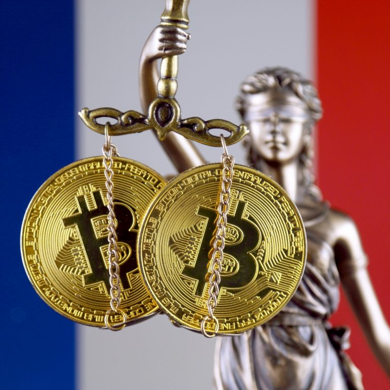 New Law In France Sets Out Guidelines For ICOs