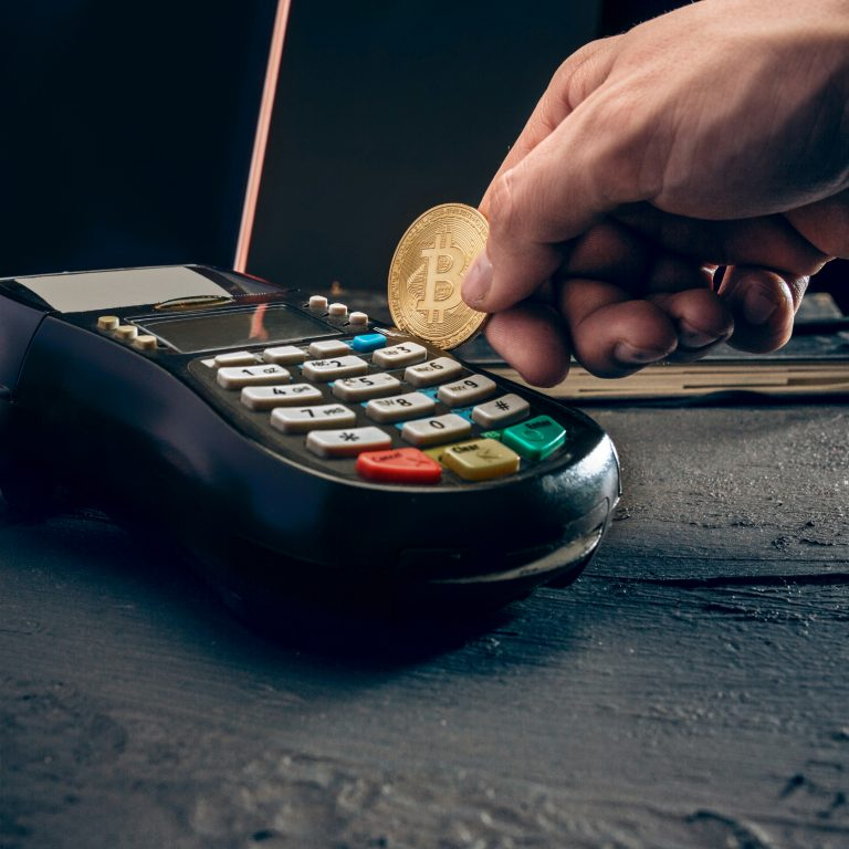 Bitnovo Announces Support for Bitcoin Cash, as Acceptance Continues to Grow