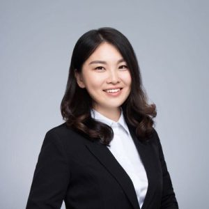 Bitmain's $ 50M 'Permissionless Ventures' First Project: BCH Dev Con