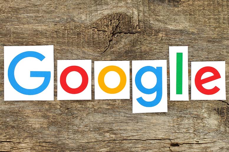 Google cryptocurrency ad ban