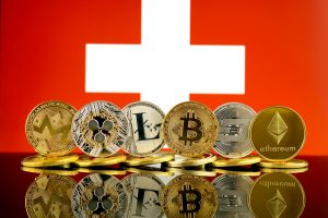 Swiss Bankers Association Acts to Prevent Crypto Firm Exodus