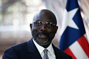 Ex-Liberia Central Bank Chief Under Probe for Missing $ 104M, State Seeks FBI Help