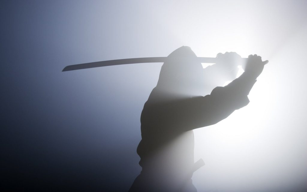 Popular Bitcoin Wallet Samourai Ditches All Government Currencies