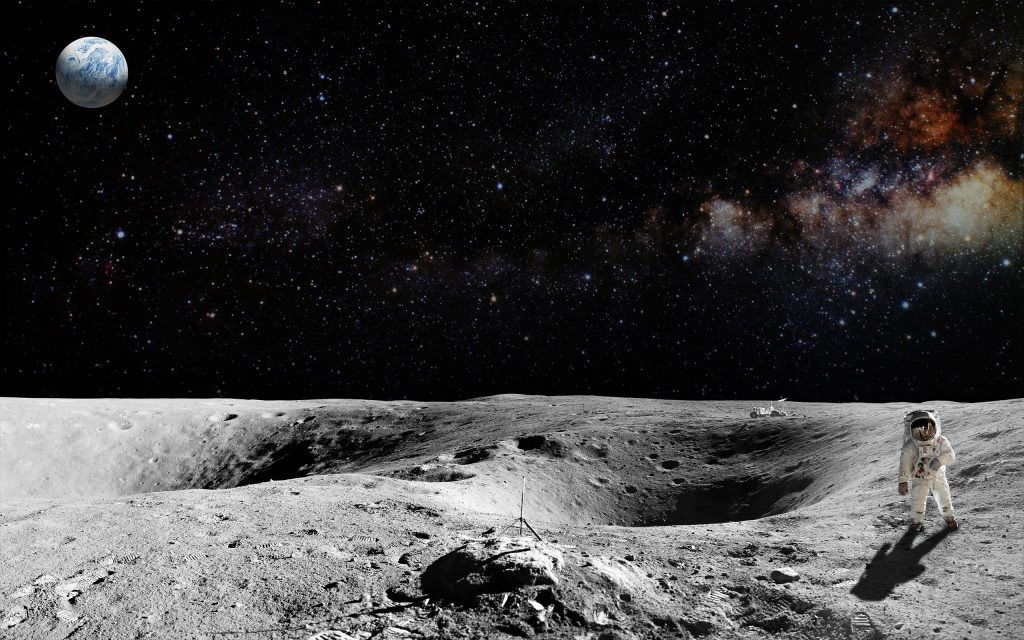 Of Moonshots and Mushrooms: Let's Get Beyond Technocratic Thinking