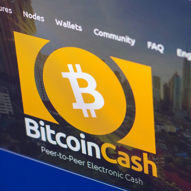 Online Automotive Parts Retailer Newparts Now Accepts Bitcoin Cash