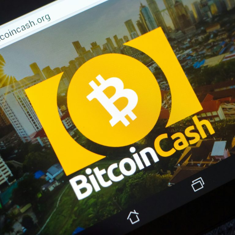 Jewelry Maker Marks Jewelers Now Accepts Bitcoin Cash for Payments
