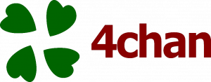 Popular Discussion Board 4chan Now Accepts Cryptocurrencies for Passes