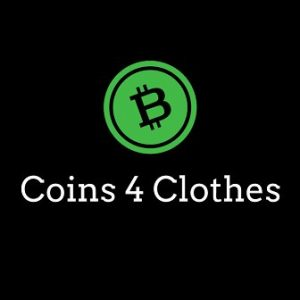 Toronto-Based Clothing Charity Relies Solely on Bitcoin Cash