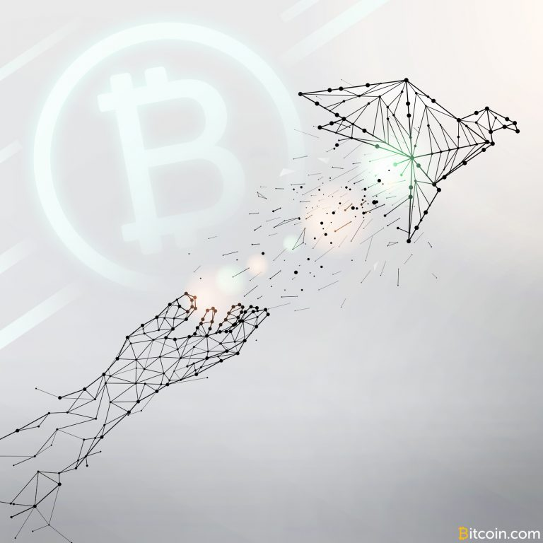 Wendy McElroy: Crypto Takes Anarchism Digital and Explodes Old Concepts