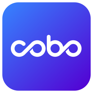 Chinese Cryptocurrency Wallet Cobo Raises $ 13 Million in Series A Funding