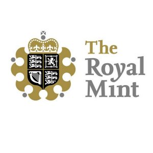 The Daily: Royal Mint Drops Digital Gold, Malta Issues Crypto Exchange Warning