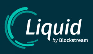 Blockstream's Liquid Network Could Be Vulnerable to Hardware Backdoors