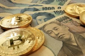 Japanese Exchange Takeover: Zaif Transfers All Crypto Services to Fisco