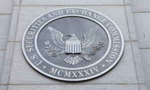 SEC Suspends Trading in Company Over False Cryptocurrency-Related Claims