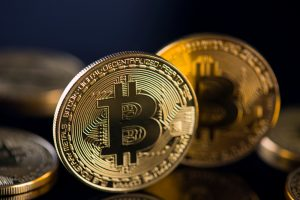 Scam Victim Loses $ 48,000 Claim Against Canadian Bitcoin ATM Firm