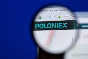 Exchanges Roundup: UK MP Quits Ironx After Four Days, Daily OTC Volume Estimated at $ 250M