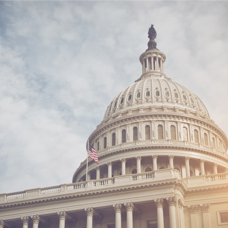 Regulations Roundup: Industry Leaders Want Clarity, Alliance Capitals Earns FINMA Warning