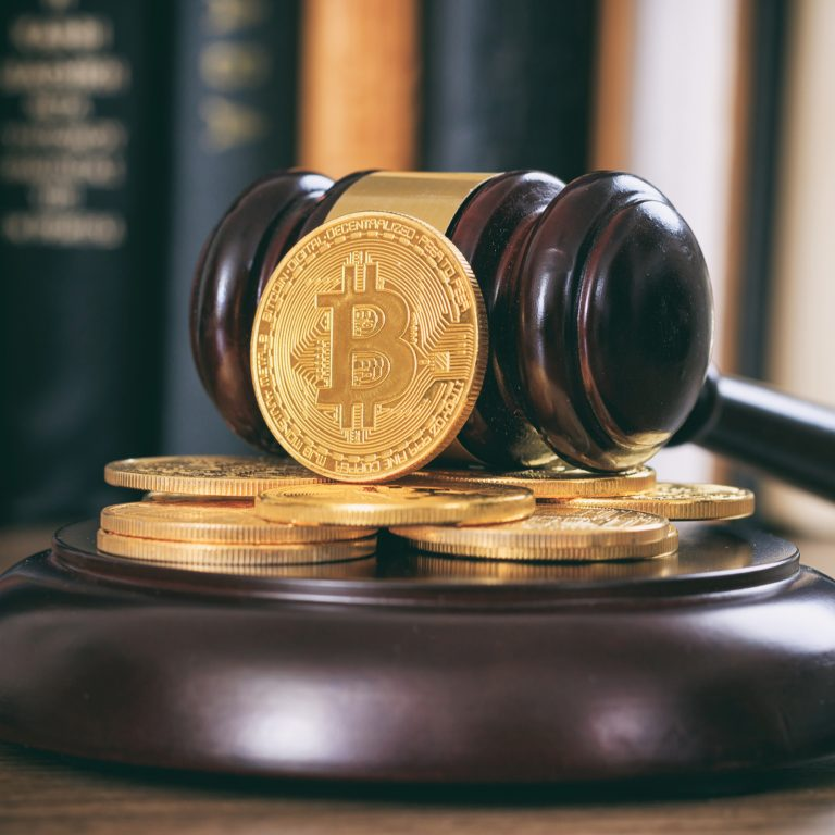 US Marshals Service Announces Upcoming Auction of 660 BTC