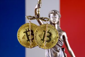 Regulations Roundup: Crypto-Intermediaries in France, SEC Deadline for Rejected ETF Commentary