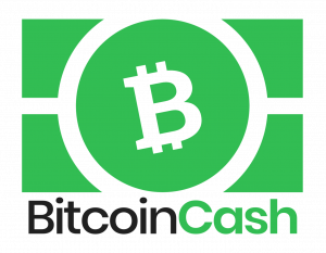 Developers Launch BDIP: A Bitcoin Cash Proposal Process for Decentralized Apps