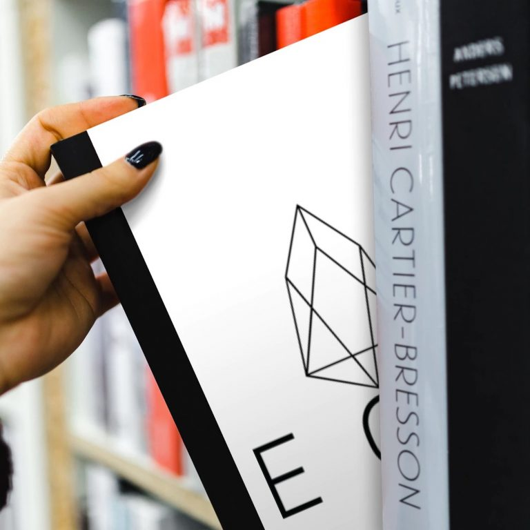 Report: Censorship-Prone EOS 'Needs to Re-Architect Its Infrastructure'