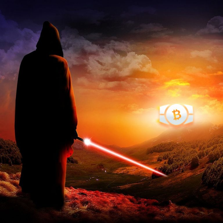 Hash Wars: BCH Proponents Confident an End to the Conflict Is on the Horizon