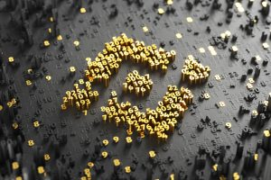 Exchanges Roundup: Revolut CEO Discusses Investment, Binance Launches Research Unit
