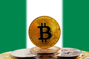 Nigeria's Opposition Leader Promises Cryptocurrency Policy If Elected President