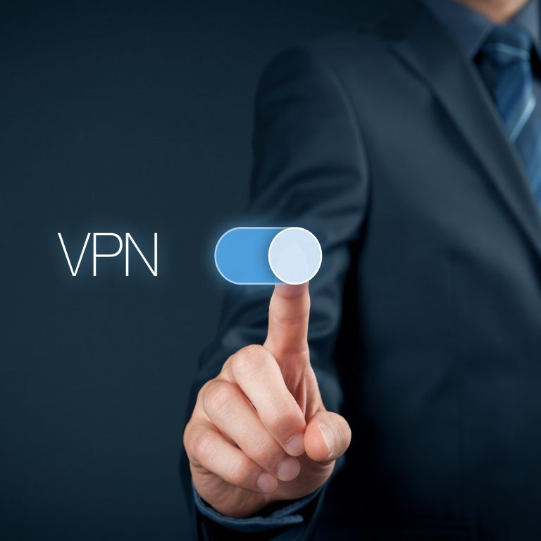 How to Use a VPN Within Your Browser