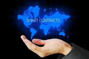 Smart Contract Developers May Be Held Liable by the SEC