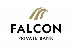 Falcon Private Bank Lauches Crypto Wallet with Support for Direct Transfers of BTC and BCH