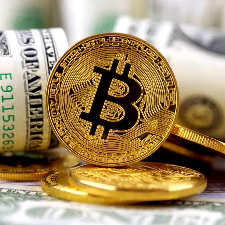 Cryptocurrency Not 'Legal Tender', but Not Illegal Either
