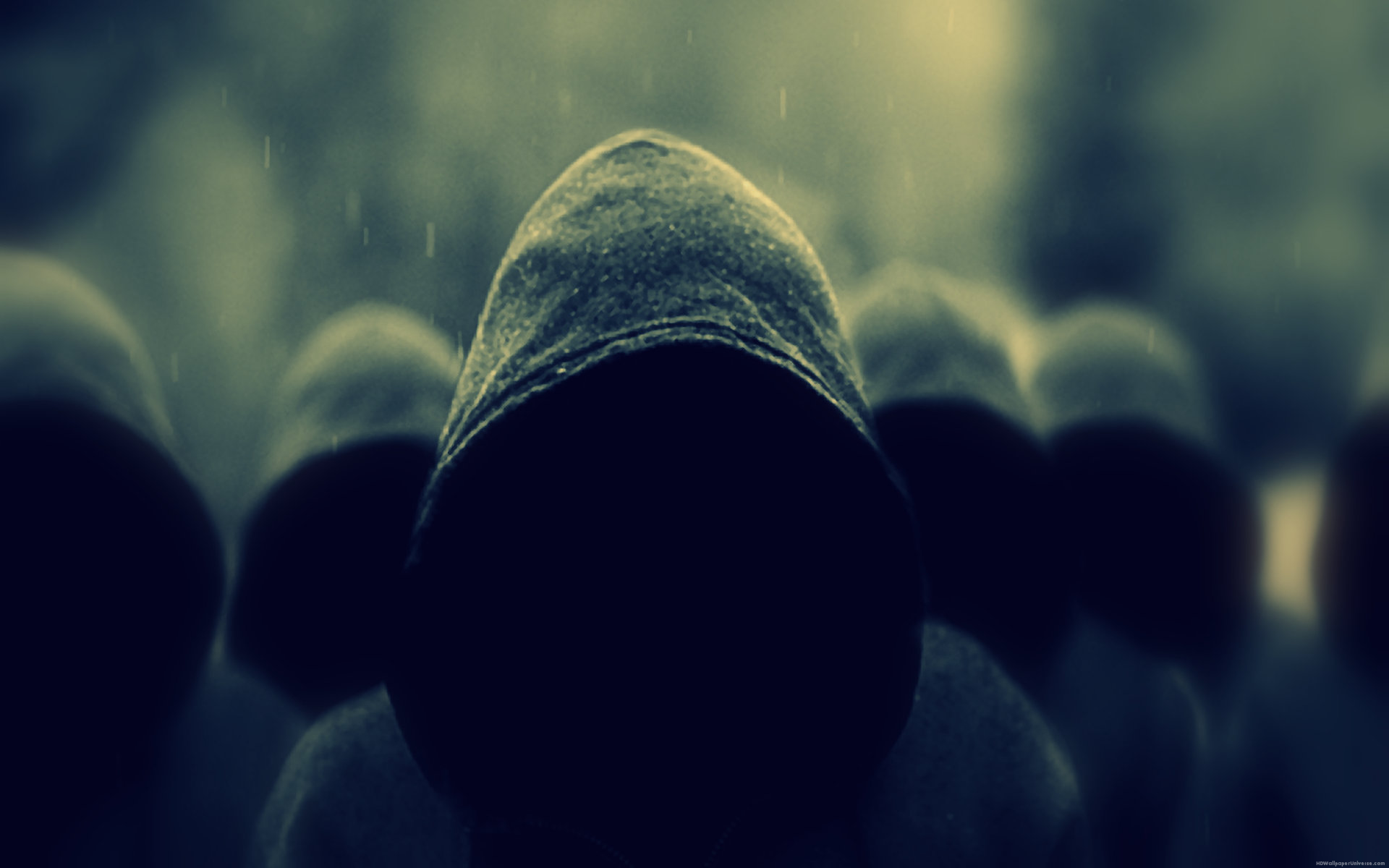 Dropgangs and Dead Drops: Report Highlights Evolving Darknet Market Opsec
