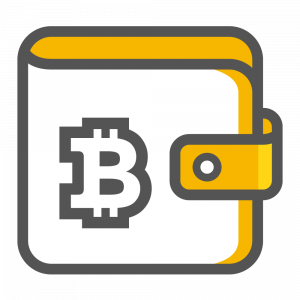 Bitcoin History Part 7: The First Major Hack
