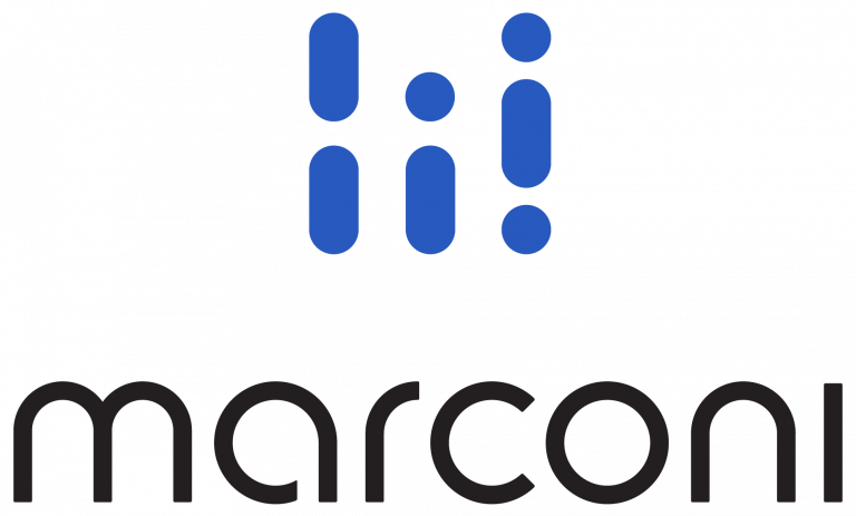 Marconi Introduces Developer Testing Network to Secure Complex Cloud Networks