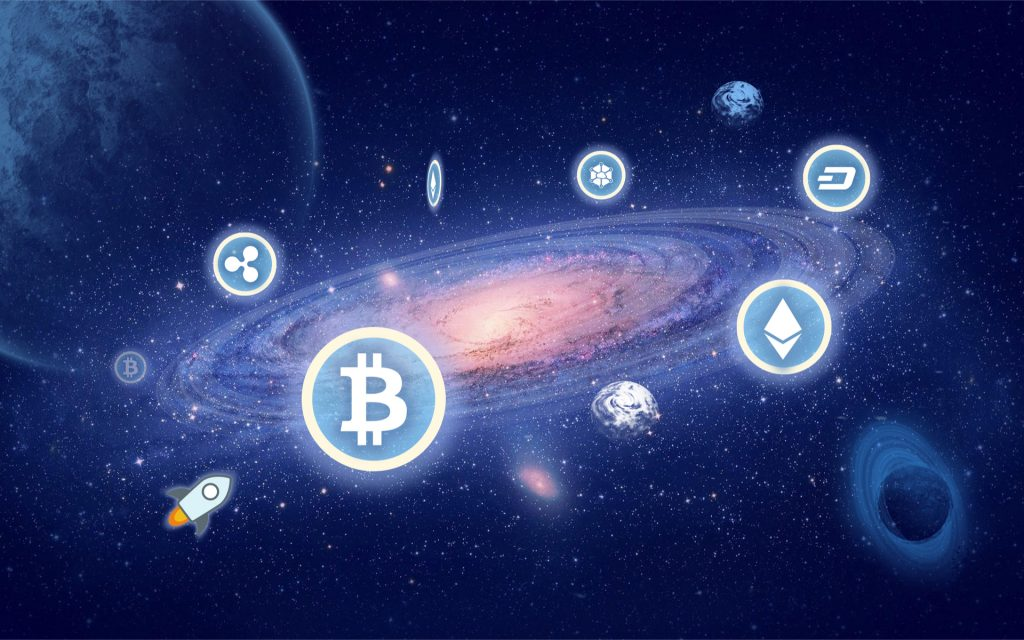 Galaxy Digital Reportedly Raising $ 250M to Help Firms Survive Crypto Winter