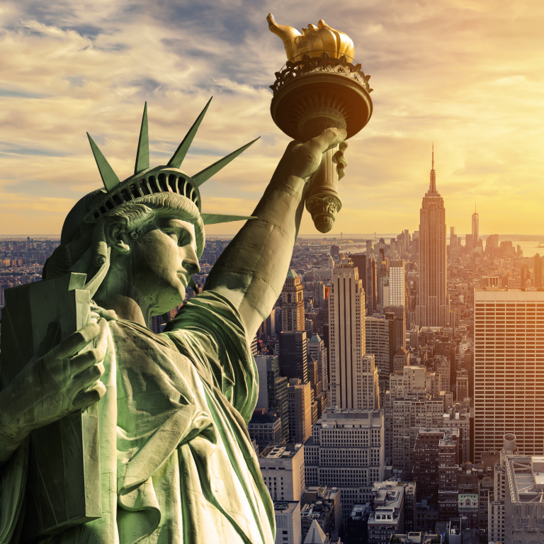 New York Regulator Grants Licenses to Robinhood Crypto and Libertyx