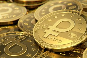Bank's Refusal to Release $ 1.2B of Venezuelan Gold Strengthens the Case for Bitcoin