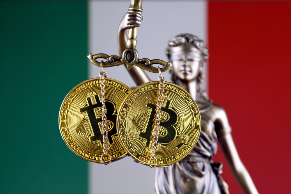 Italian Court Orders Bitgrail Founder to Refund $ 170M of 'Missing' Cryptocurrency