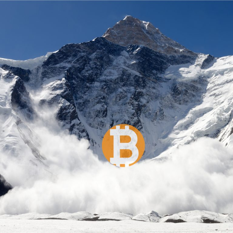 Pacia Showcases Avalanche Regtest Data, Powell and Zhao Express Different Opinions on Crypto Safety