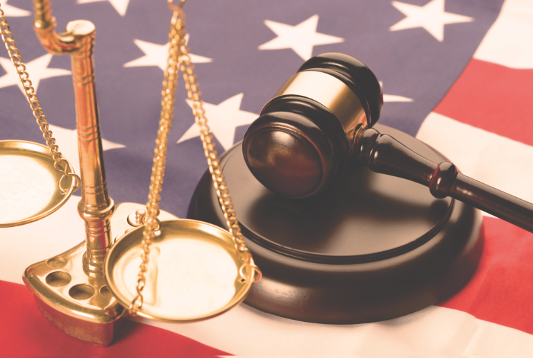 Court Reconsiders Ruling After SEC Proves Blockvest Tokens Are Securities