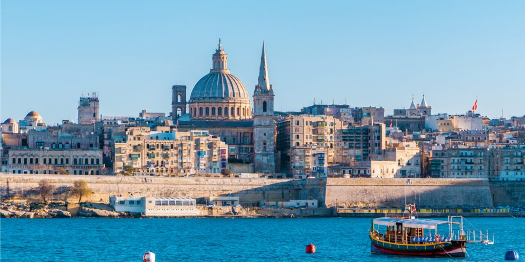 In the Daily: Regulatory Developments in Italy, Mauritius, Malta