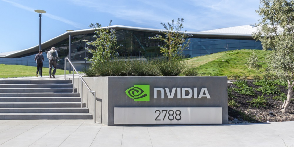 In the Daily: Cryptocurrency Payments, Nvidia Losses, Suspended CFD