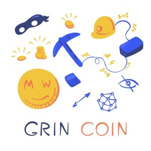 The Daily: Grin Developer Fund Grows, Russian Agent's BTC Transaction Tracked