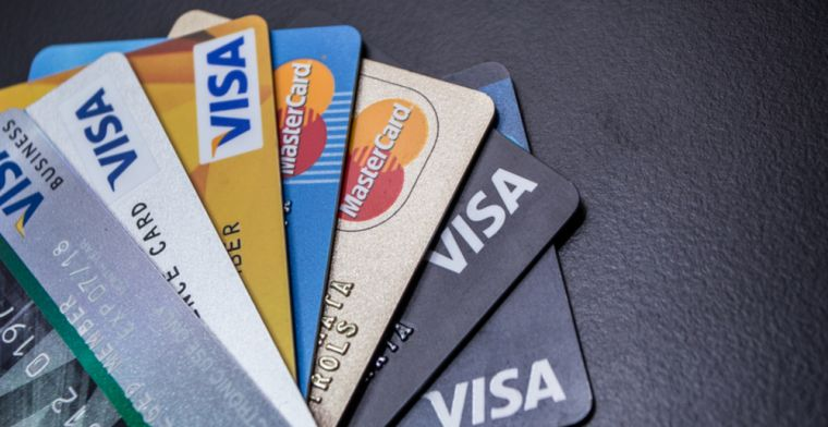 Shift Card Sunsets, Leaving US Crypto Card Users With Few Options